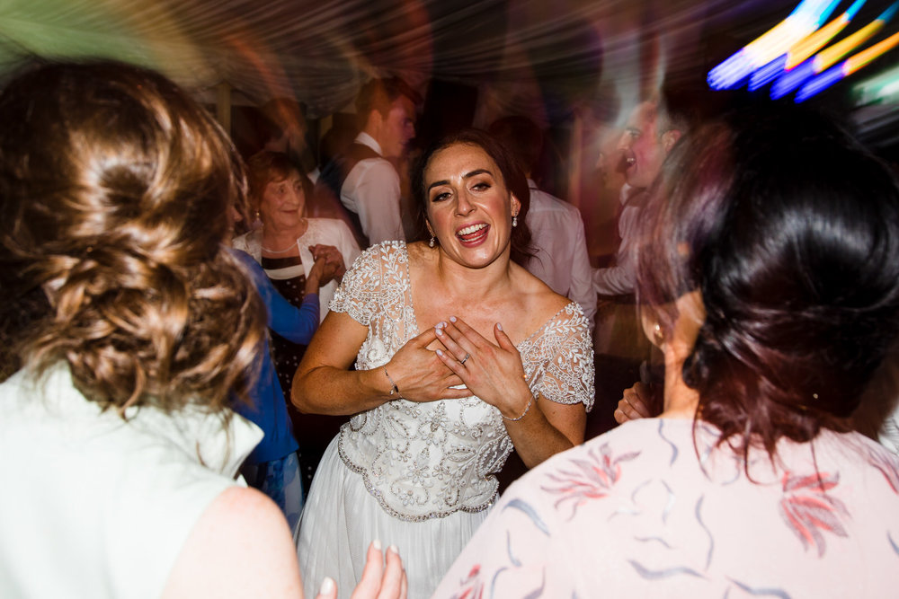 Ballybeg_wedding_photographer_roger_kenny_portrait-room_Ireland_174.jpg