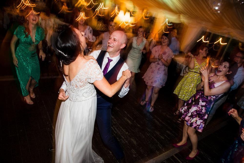 Ballybeg_wedding_photographer_roger_kenny_portrait-room_Ireland_181.jpg