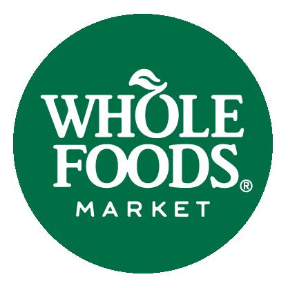 WFM_Logo_LargerR_Kale_Green_RGB.png