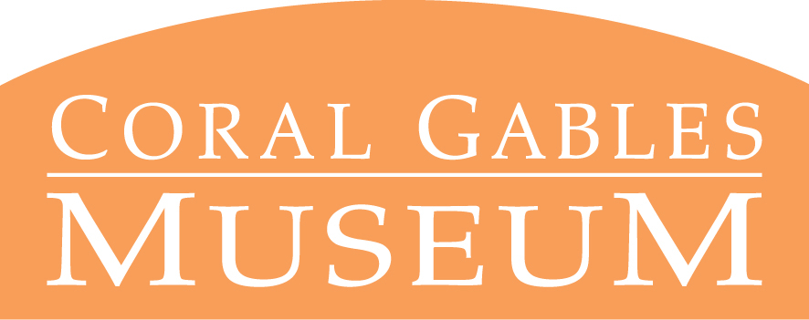 CoralGablesMuseum.jpg