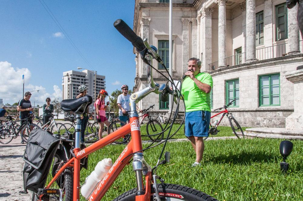 Gables Bike Tours-2619.jpg