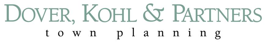 Dover-Kohl-logo.jpg