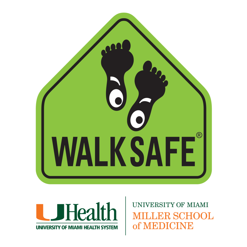 walksafe.png