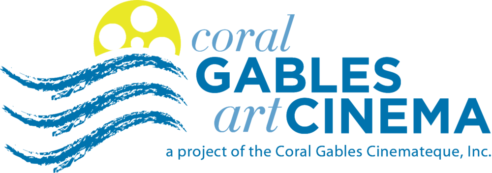 CoralGablesArtCinema_logo_Color_Hi_Res_1_preview.png