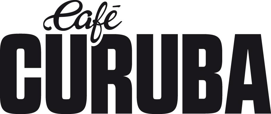 Logo_CafeCURUBA.jpg
