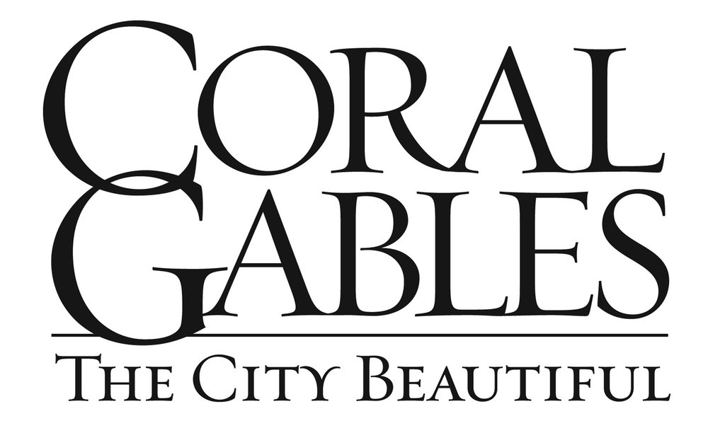 CoralGablesCity.jpg