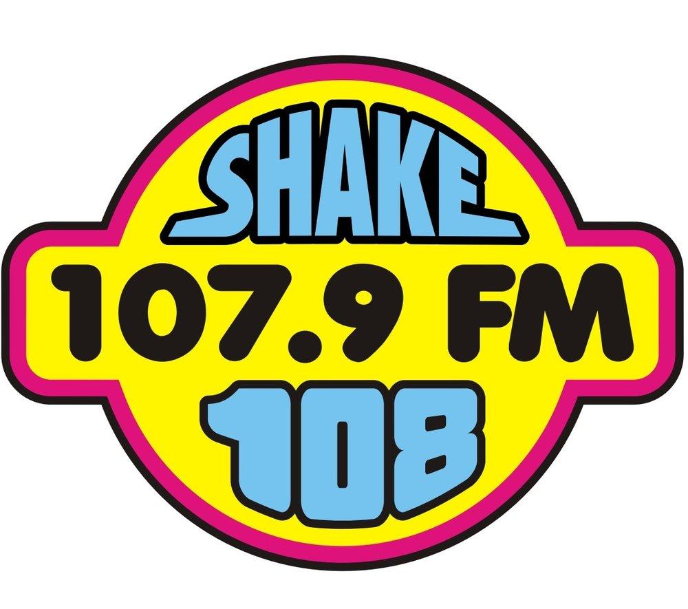 SHAKE 108 LOGO.jpg