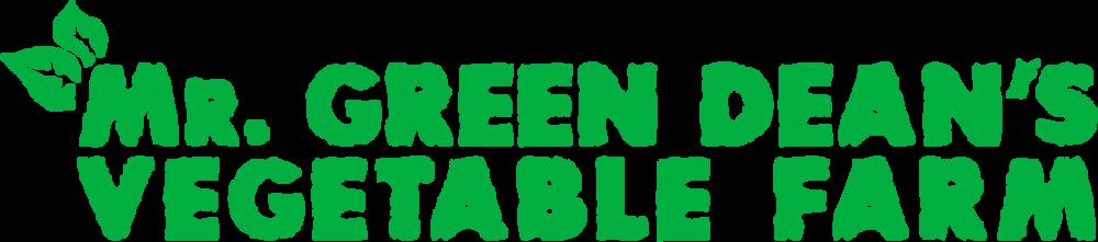 MrGreenDeans_logo_Green354C.png