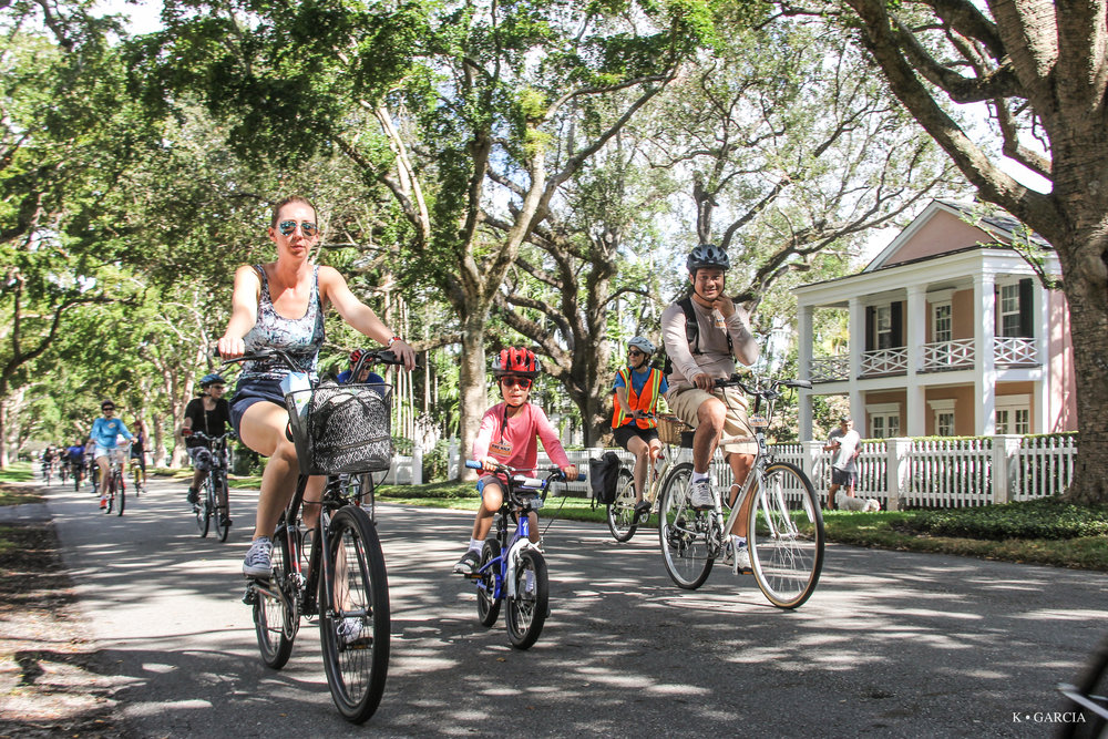 Gables Bike Tours-5373.jpg