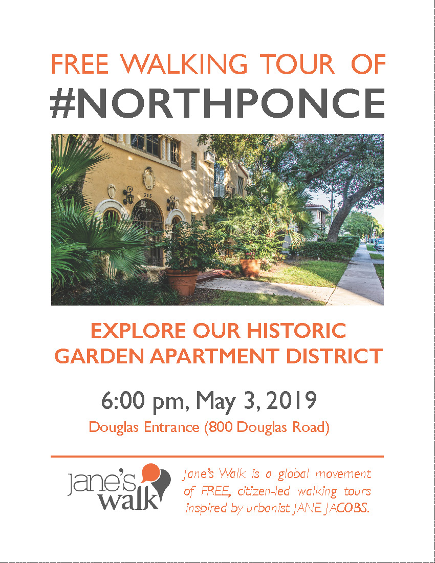 NorthPonce_JanesWalk_flyer_Page_1.jpg