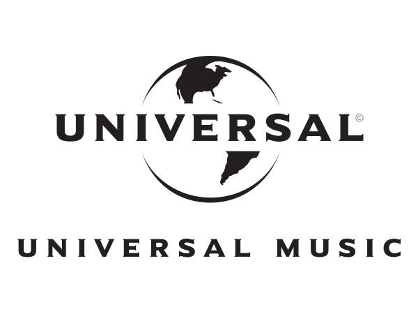 universal_music-TCT.png