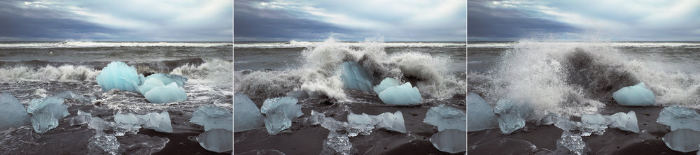 ice-wave-triptych-combined.jpg