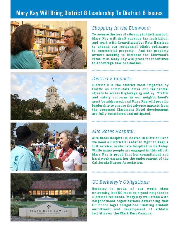 booklet-2018-09-a-final3.jpg