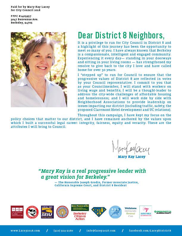 letter-to-voters-v52.jpg