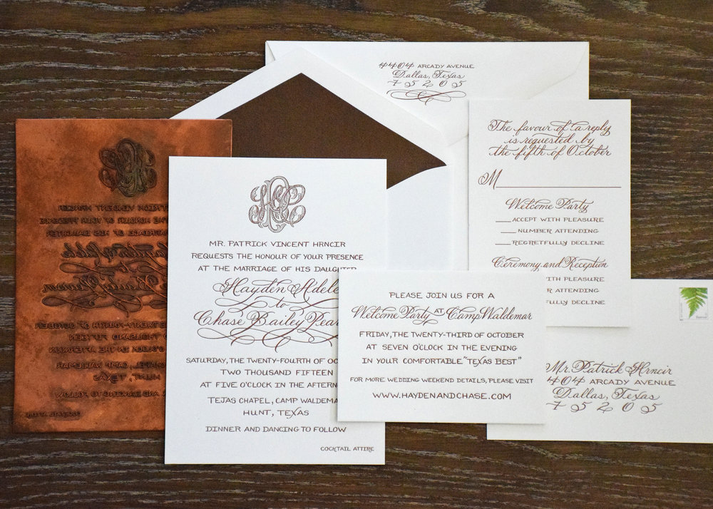Hrncir Invite (5x7).jpg