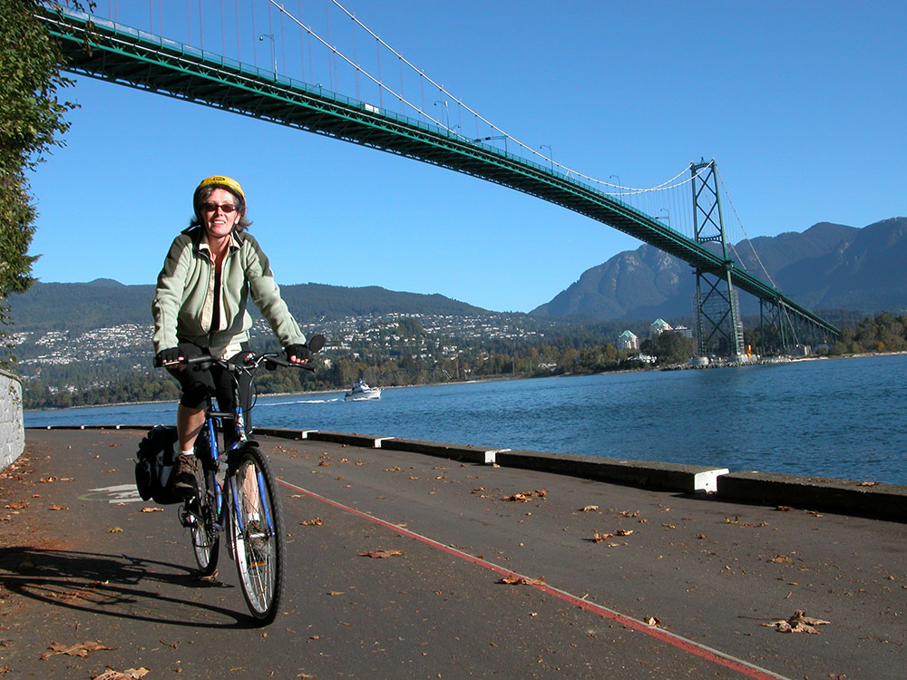 BC--City-of-Vancouver-trail.jpg