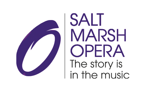 Salt-marsh-opera-logo.jpg
