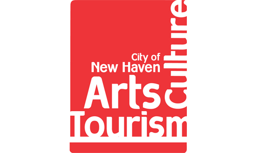City-of-New-Haven-Arts-Culture-Tourism-logo.jpg