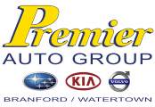 premier auto group.png