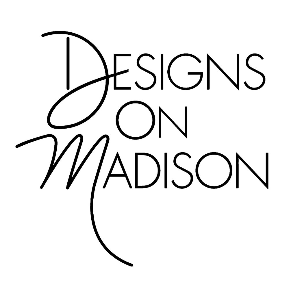 Designs on Madison