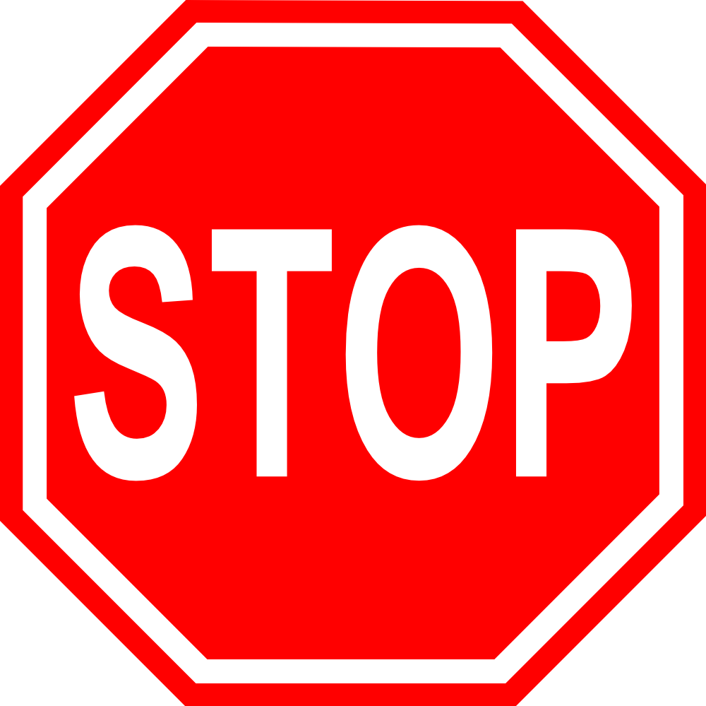 Leomarc_stop_sign.png