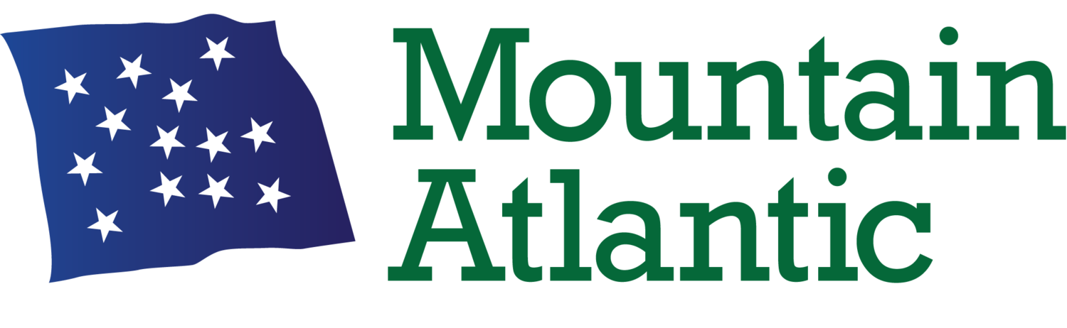Mountain Atlantic