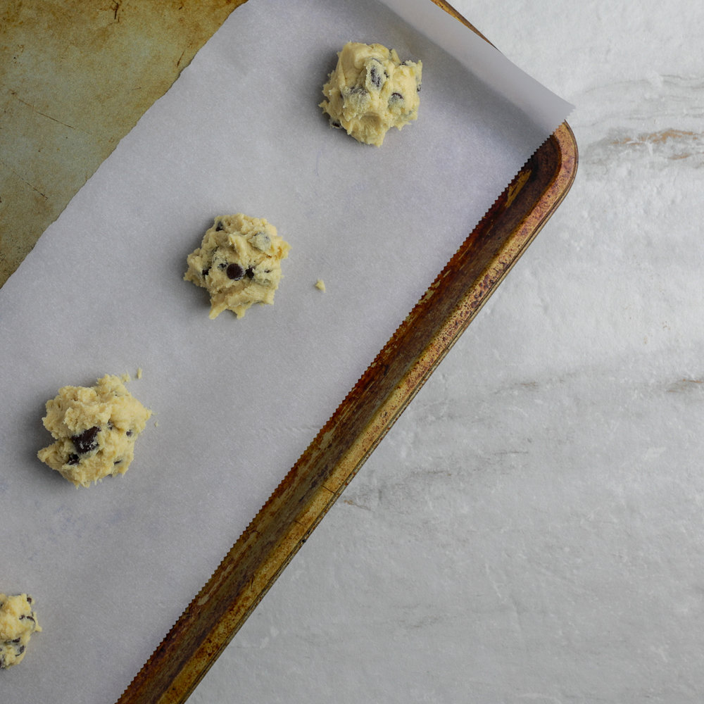 Dough1.jpg