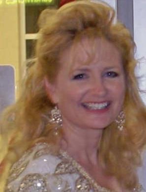 Lisa Hays