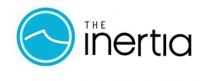 Inertia.jpg