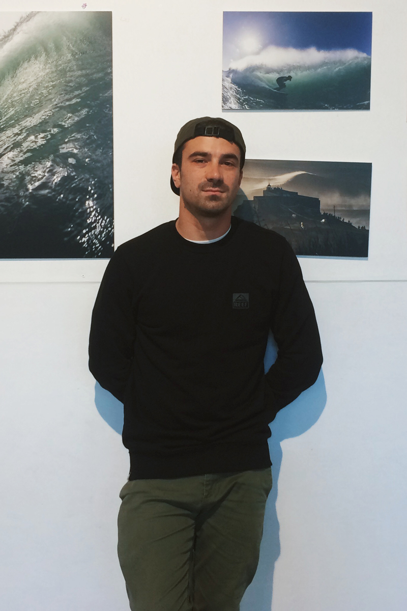 Eugenio-03.jpg
