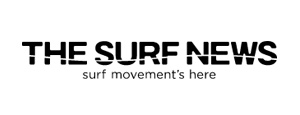Surf-news-japan.jpg