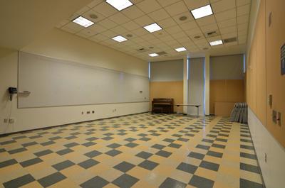 Nancy K. Araki Community Education Center