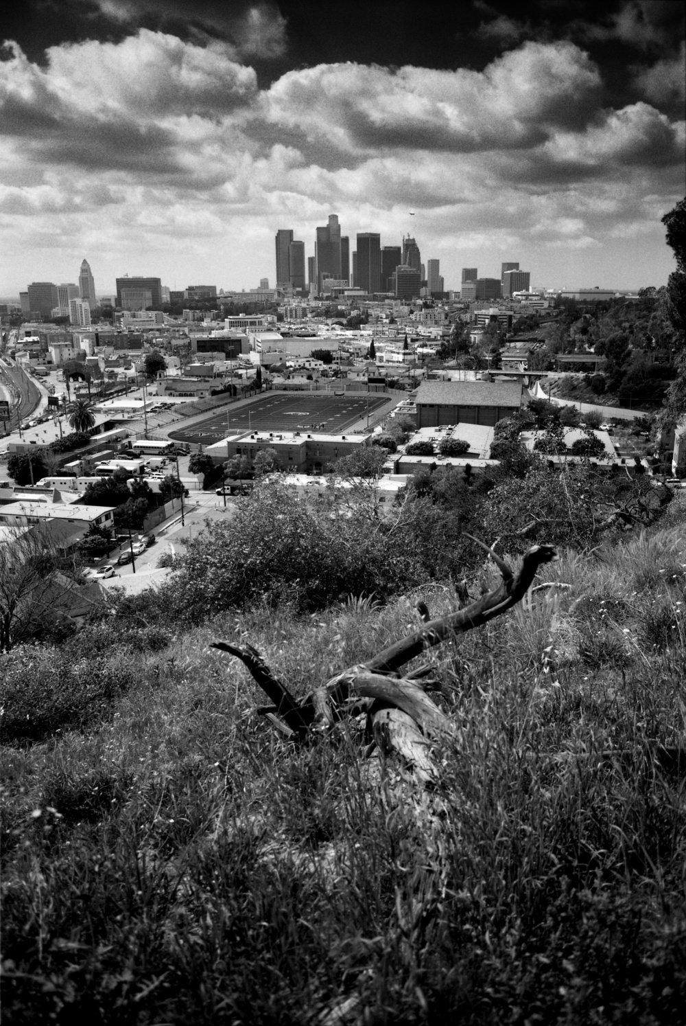 LA-Radio Hill lr.jpg