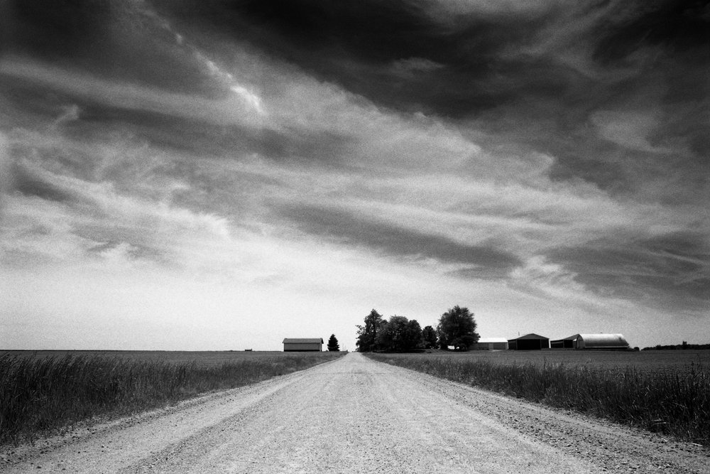 Country Road.jpg