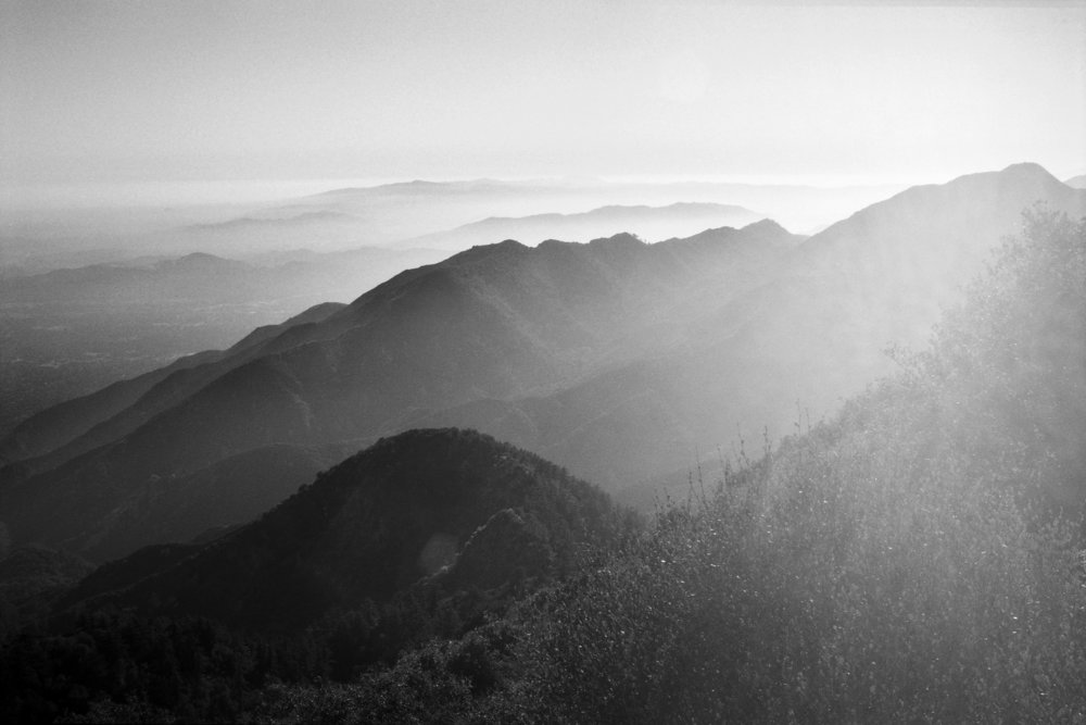 mountains.jpg