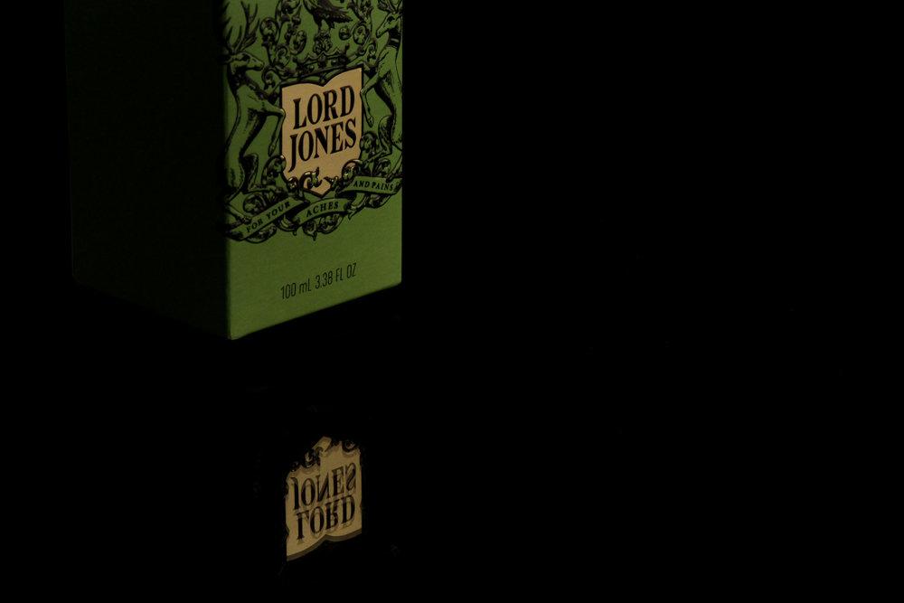 Lord Jones 2.jpg