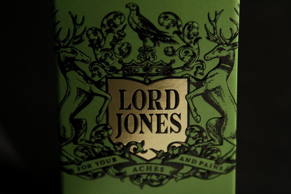 Lord Jones 19.jpg