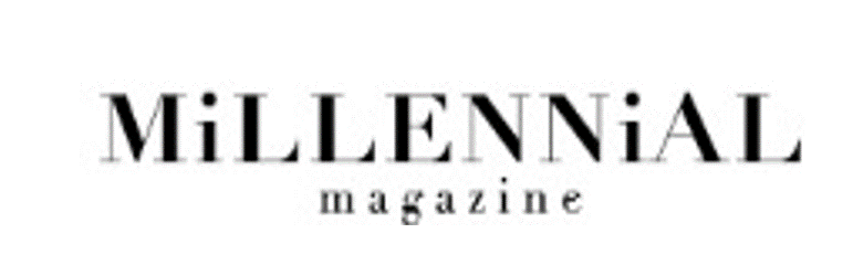 Millenial Logo.jpg.png