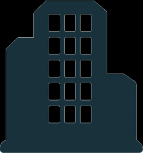 Building Icon (Blue).png