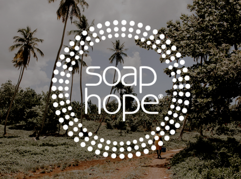 Soap Hope  's purpose is to end poverty for women. Since its inception in 2008, it has cycled 100% of the profits of the business through Good Returns each year - specifically aimed at providing women entrepreneurs with the resources they need to overcome poverty, provide for their families, and become leaders in their community. Soap Hope understands that women are the key to ending global poverty and are proud to partner with Good Returns to make meaningful strides towards ensuring that women have equal opportunity and equal resources.
