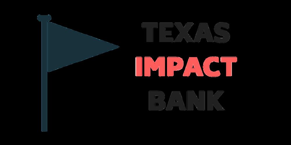 TexasImpactBank.png
