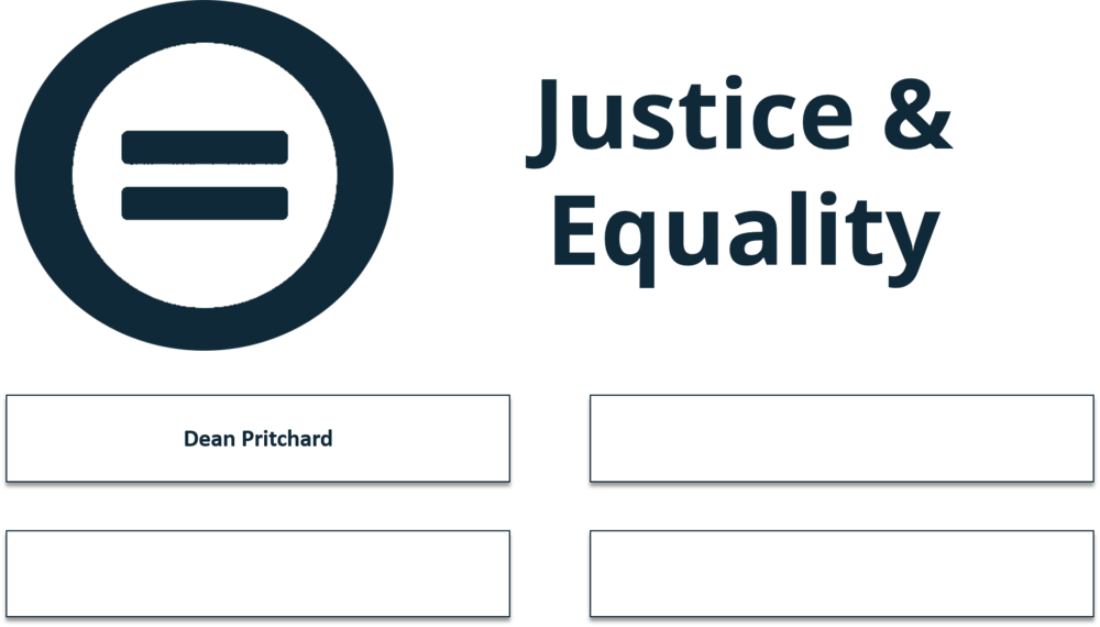 Justice & Equality.png