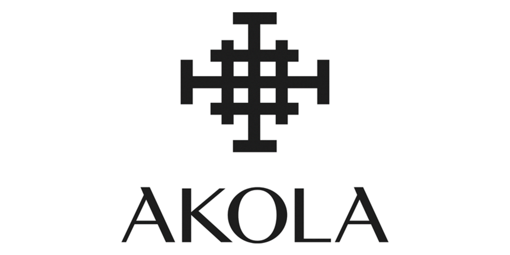 Akola Standard.png