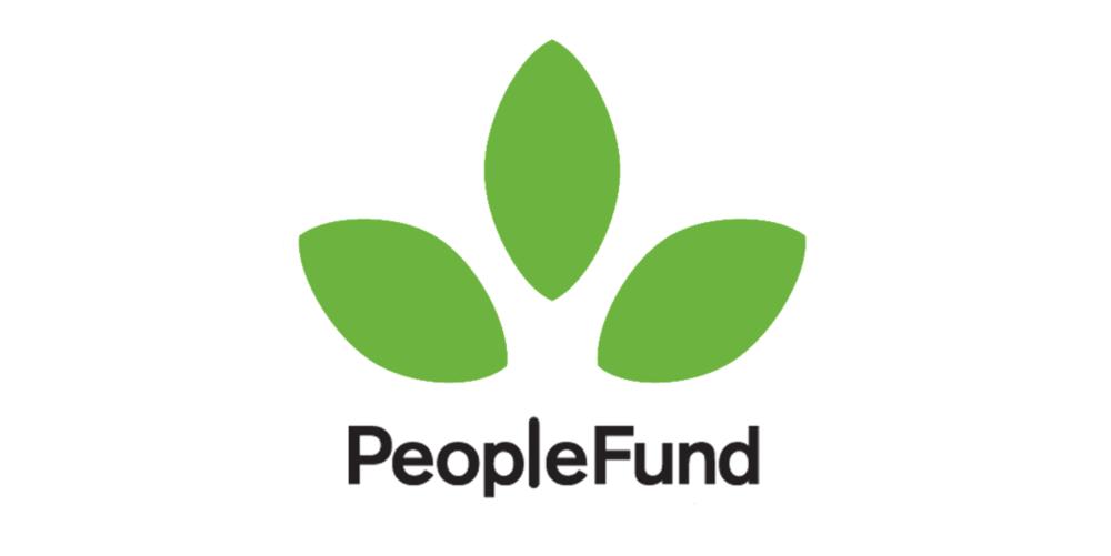 PeopleFund Standard.png