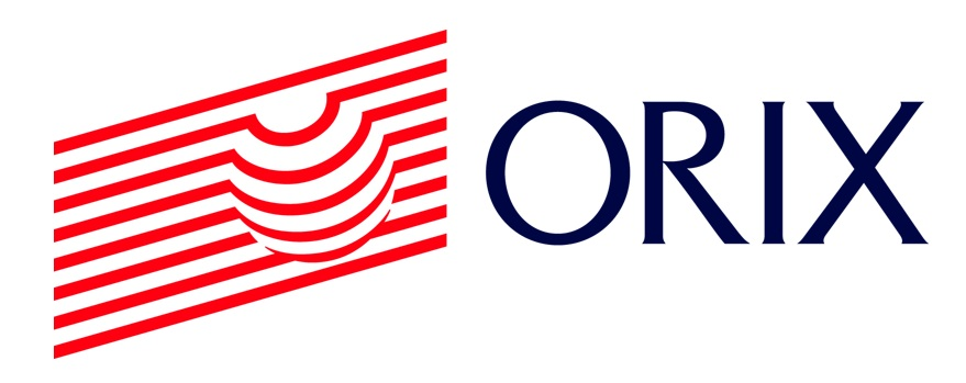 ORIX+Title.jpg
