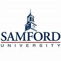 SAMFORD.jpg
