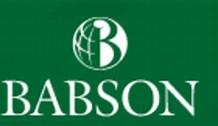 BABSON.jpg