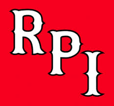 rpi.jpg