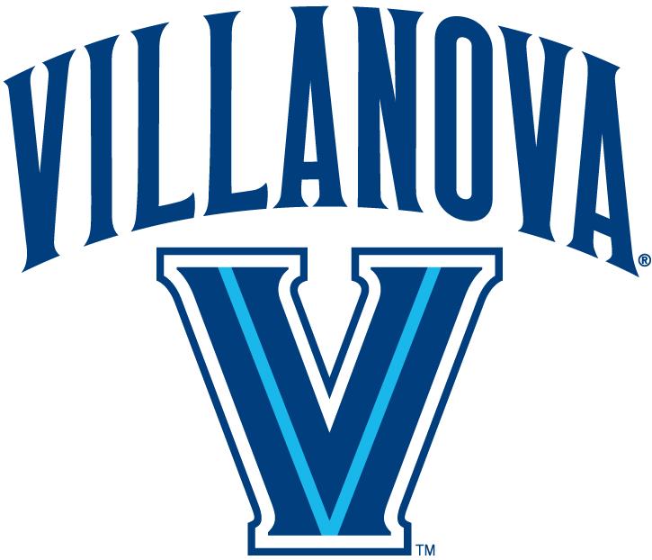Villanova_University_Logo.png