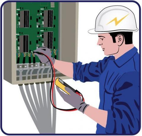 electrician-tauranga-clipart.jpg